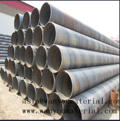 430 Stainless Steel Pipe / Tube Seamless Pipe Welded Tube