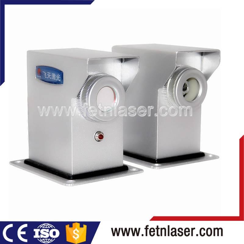 Outdoor waterproof laser photoelectric sensor price