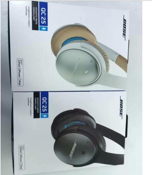 Bose QC 25 headphone,Bose QC25 headphone