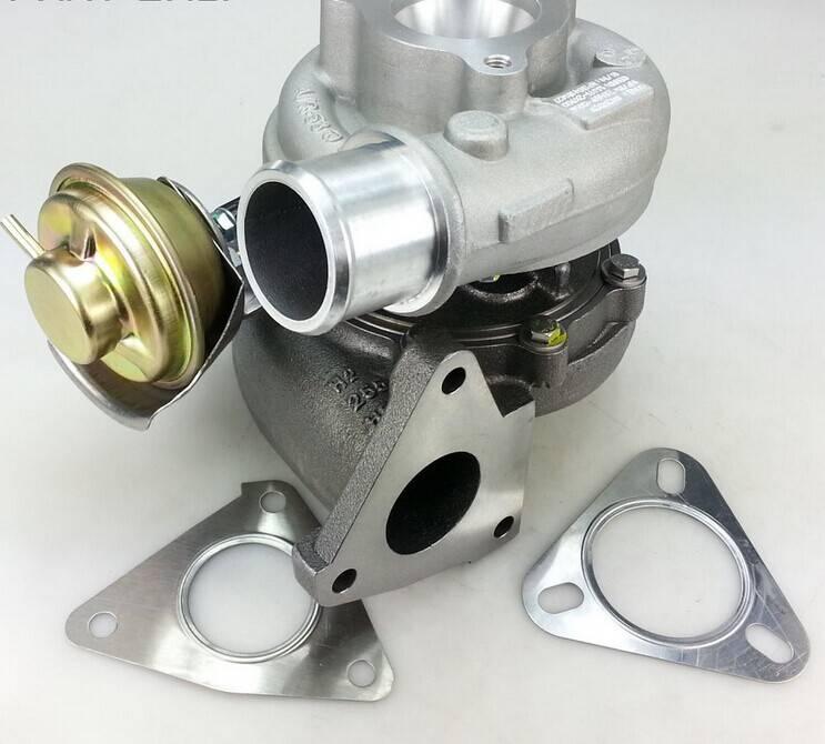 GT2052V Turbocharger 14411-2X900 for Nissan