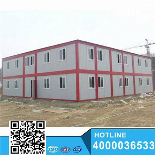 Motel house container home floor plans