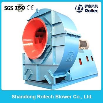 G/Y4-73 series Bolier centrifugal fan