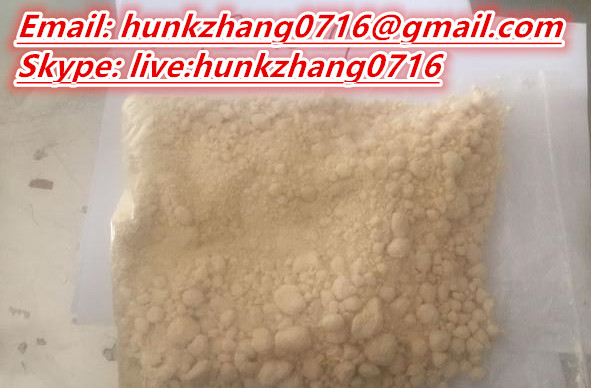 5Cakb48 5cka 99.8% Purity Strongest Effect Powder Research Chemicals