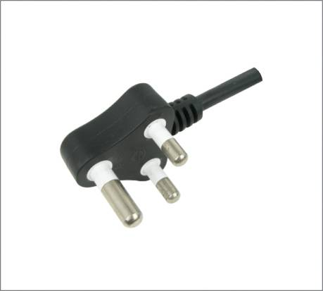 SOUTH AFRICA POWER CORD