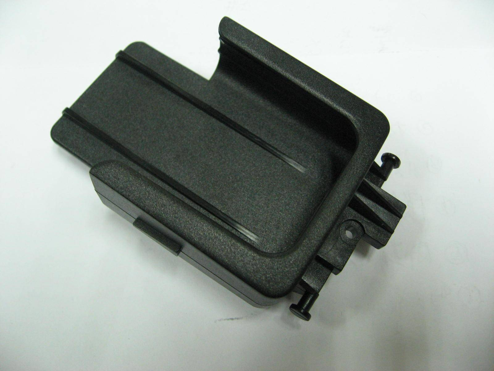 auto plastic part