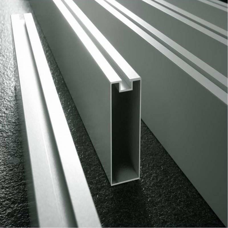 BARDISS aluminum ceiling BDS-016