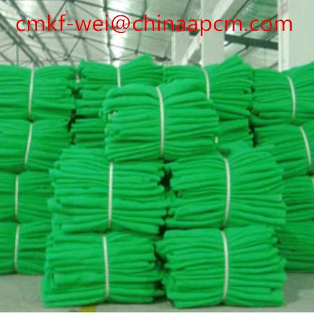 Building Fence and Building Safety Mesh