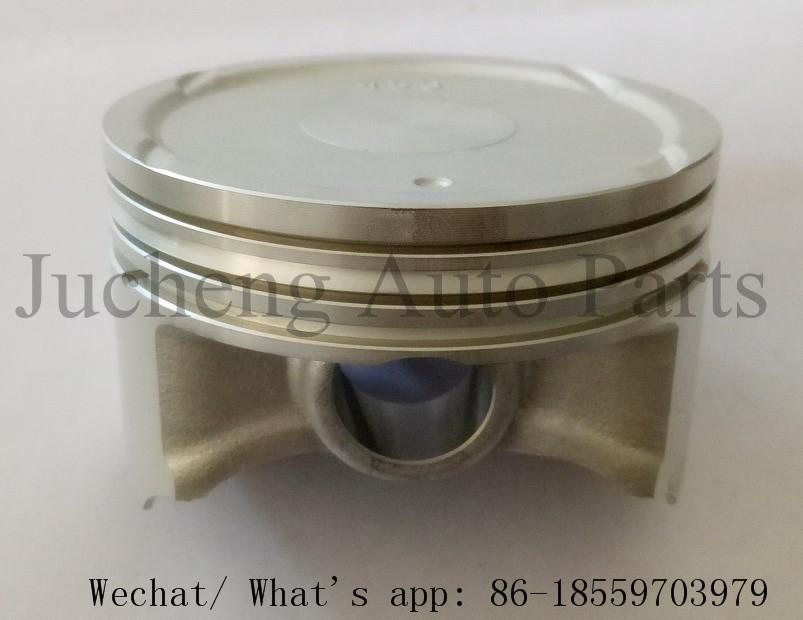 Engine Piston & Pin --- 4A92 used for Mitsubishi Auto MN195453