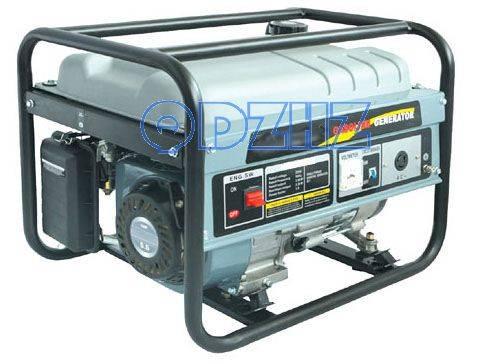 Gasoline Generator (QD3500B)