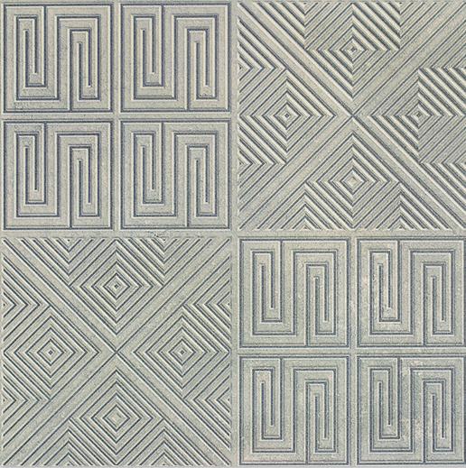 China rustic glazed floor tiles 600mmx600mm ceramic tile