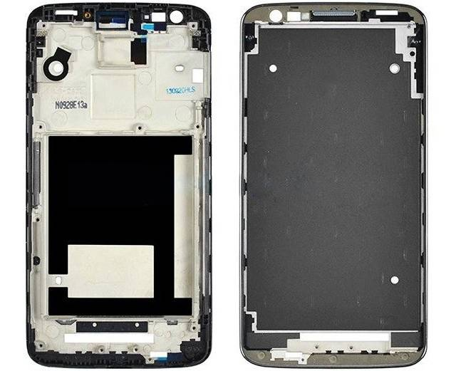Mobile Phone OEM covers