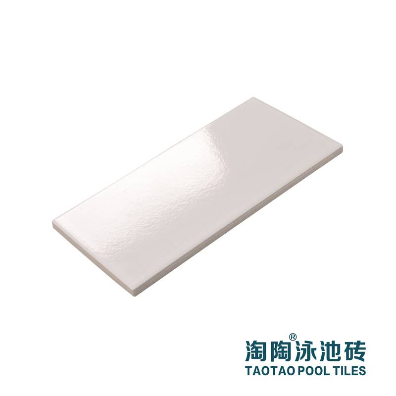 olympic swimming pool tile international size 244mm