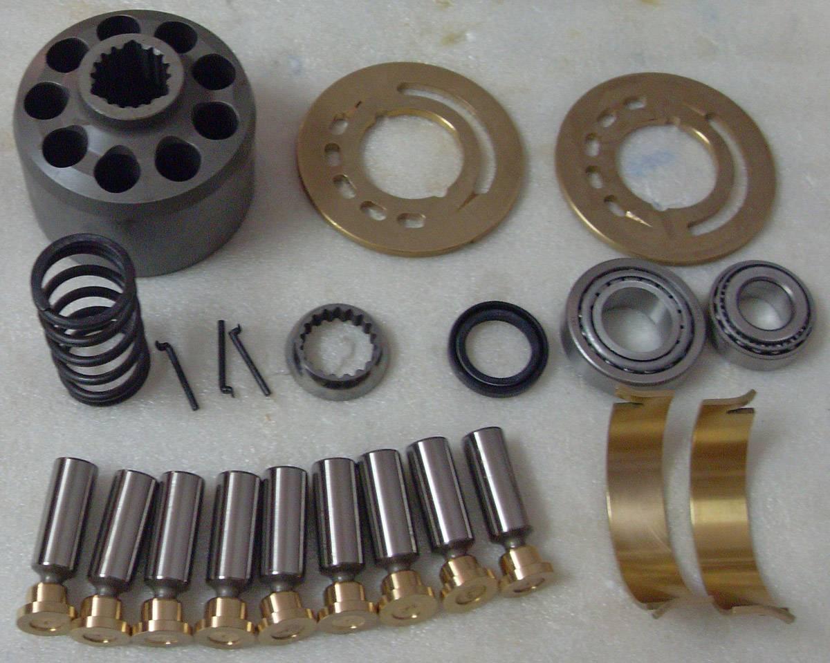 Rexroth #A10VO45 pump part