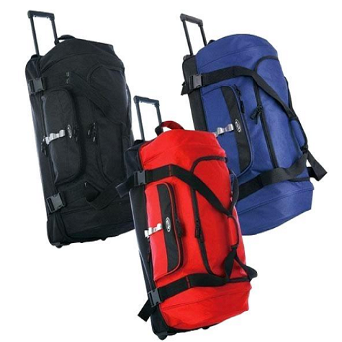 30 Inch Daily Deal Bags