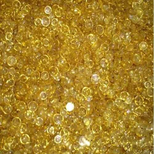 Gum Resin (Colophony)