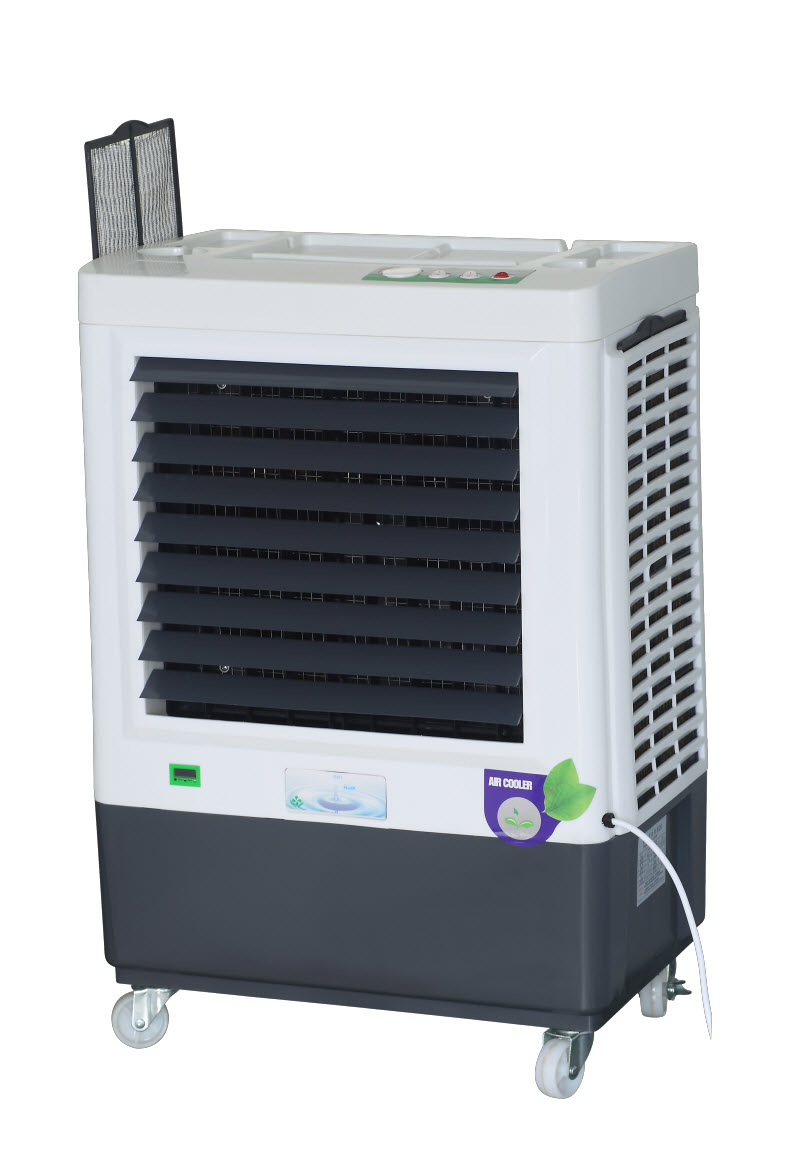 household evaporatvie water air coolerCY-3600