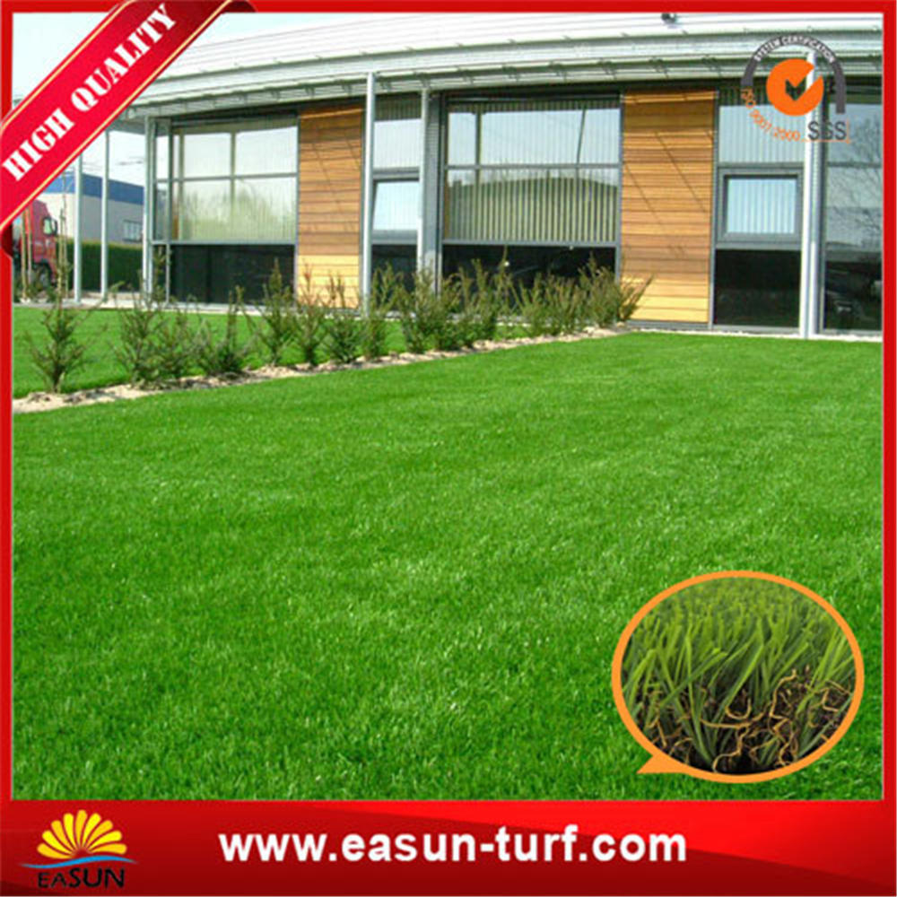 Wholesale in China anti UV synthetic grass turf-ML