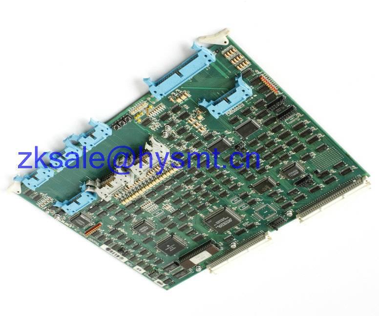 Juki E8602721AA0 AC SERVO CONTORD