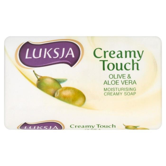 FA Soap, Dove Bar Soap 135g, Luksja Soap 90g, Lux 85g soap Camay