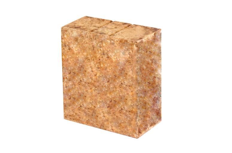 Silicon Mullite Brick