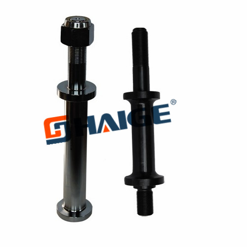 API7K Drilling Mud Pump Piston Rods