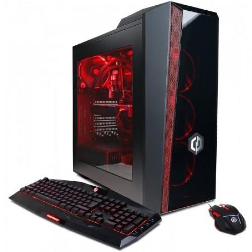 Ready in stock CyberPowerPC Gamer Supreme