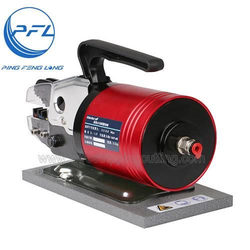 PFL-1200 Pneumatic type terminal crimp Tool