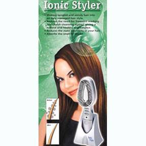 HAIR STYLE (MC0056 )