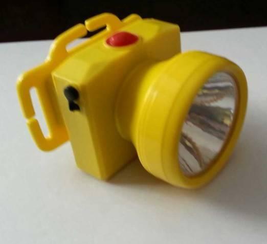 2014year hot sales head lamp