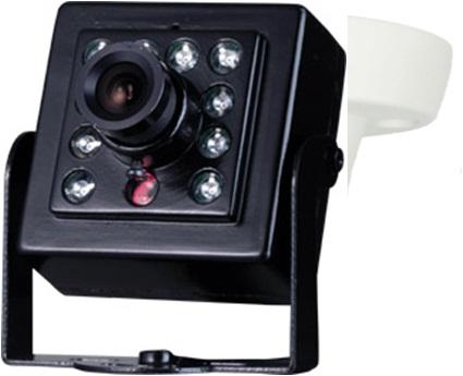 MINI Hidden camera