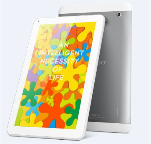 AX10Q, 10.1 inch 3G android tablet, Quad-core, 1024*600TN, G+P, 1+8G, dual camera 0.3+2MP,  metal ho