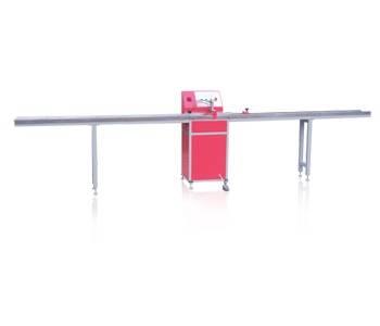 Spacer Bar Cutting Machine