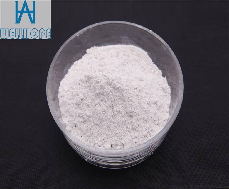 ceramic raw material matt printing glaze powder