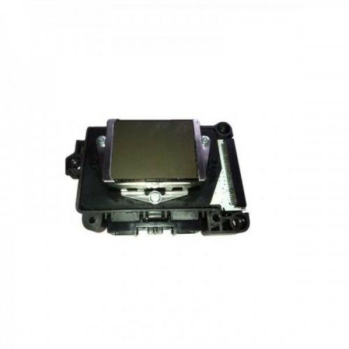 Epson Stylus Pro 3800 / 3850 Printhead F177000