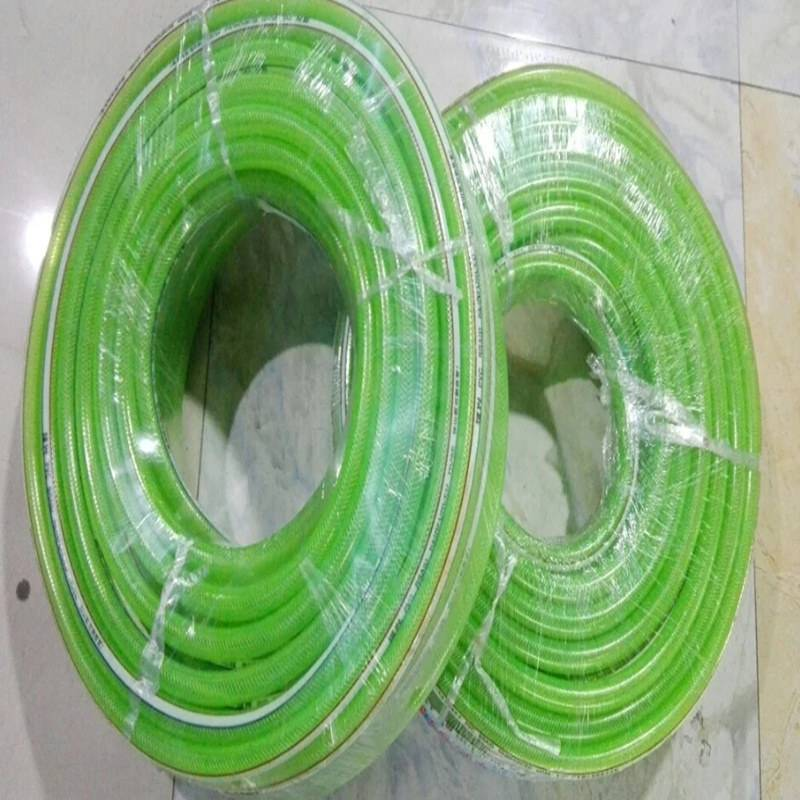 garden PVC hoses for transporting water /garden water hoses