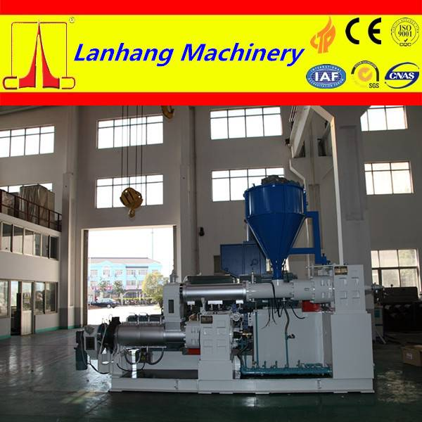 """""""PRE"""" Series Planetary Roller Extruder"""