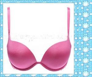 Ladies sexy bra,underwear,brassiere