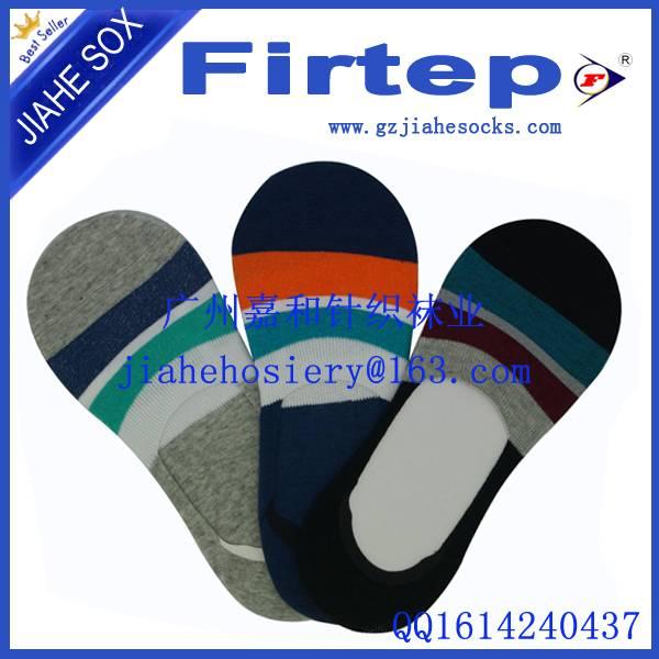 anti-slip super no show socks women low cut invisible socks