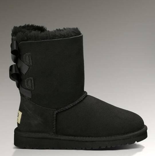 Wholesale Ugg, Uggs, Ugg Boots,Women boots Ugg shoes, Ugg 5815,5825,1873,5819