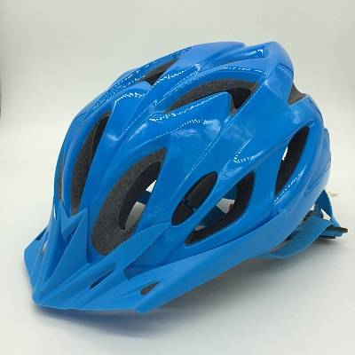 Sports helmets /bicycle helmets