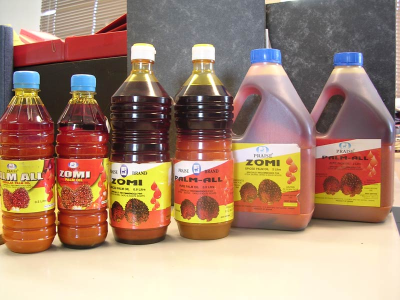Crude Palm Oil CP0, RBD Palm Olein CP6, CP8, CP10/ Vegetable Cooking Oil / Cooking Oil