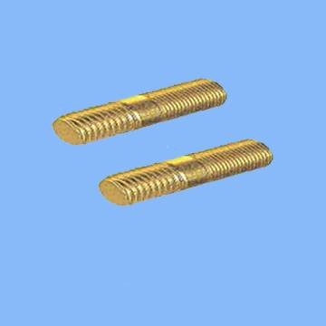 DOUBLE END STUDS