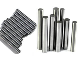 tungsten cemented solid carbide rod k10 k20 k30 yg10x