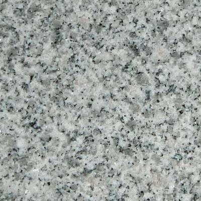 Cheap G603 granite tile