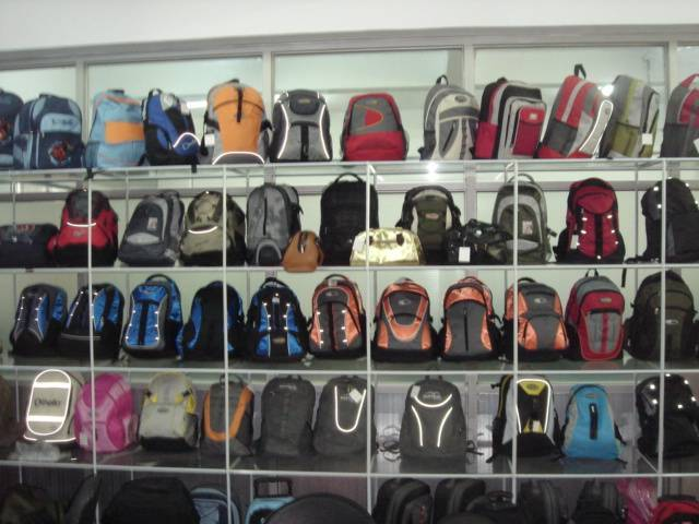 quanzhou everstarbags factory pls contact :maylin_everstarbags at yahoo.cn