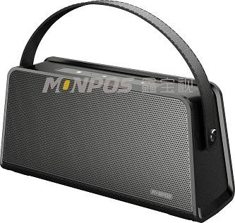Portable bluetooth speakers stylebox P5