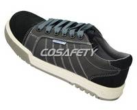 BS3001 Skateboard safety shoes