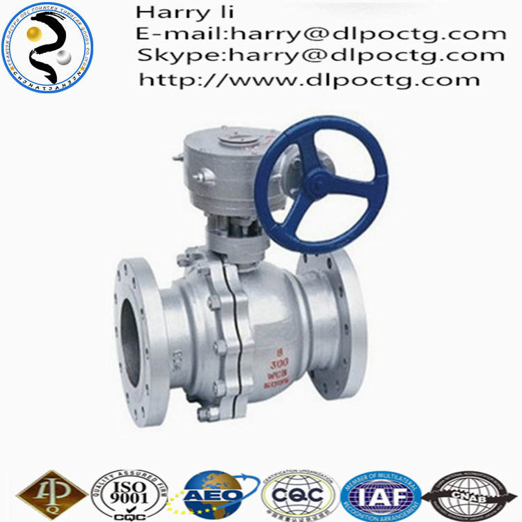 level handle forged brass ball gas Valves and fittings