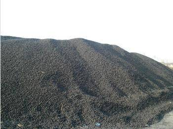 High FC 86%Min Low Ash Metallurgical Coke for Steel Smelting, Iron Casting Steelmaking