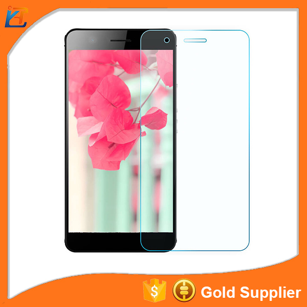 Screen protective films for mobile phone tempered glass for huawei p9 plus anti blue